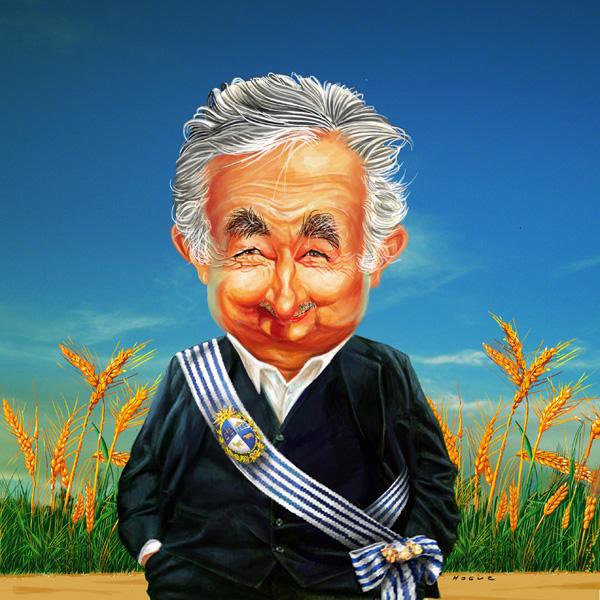 Tumblr - Mujica