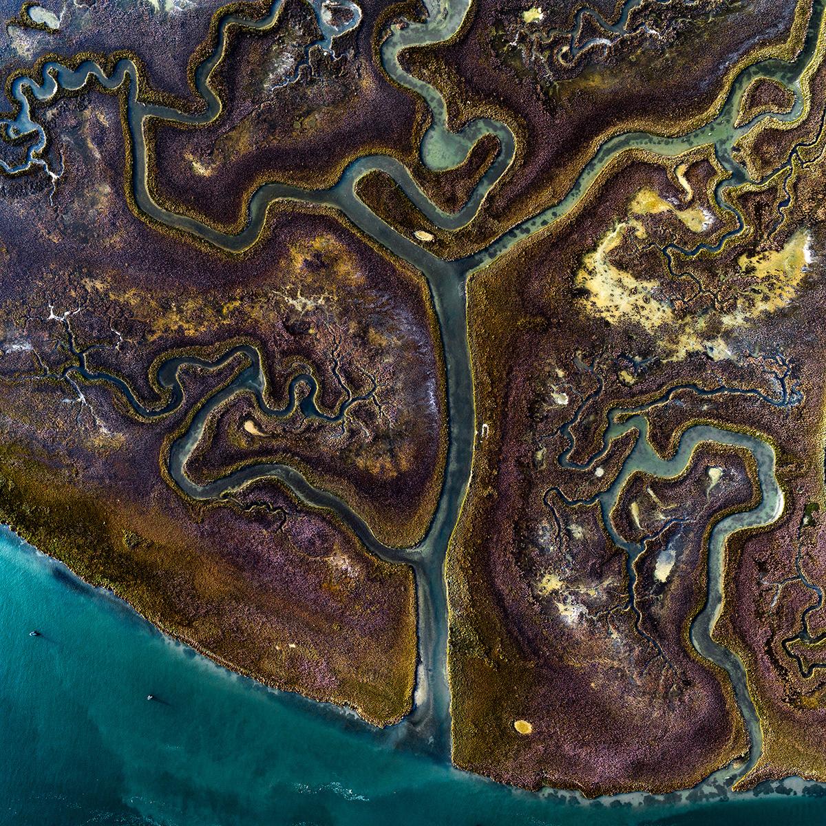 08-water-shape-earth-watershape-earth-milan-radisics-photography-fine-art-print-milan-hu_
