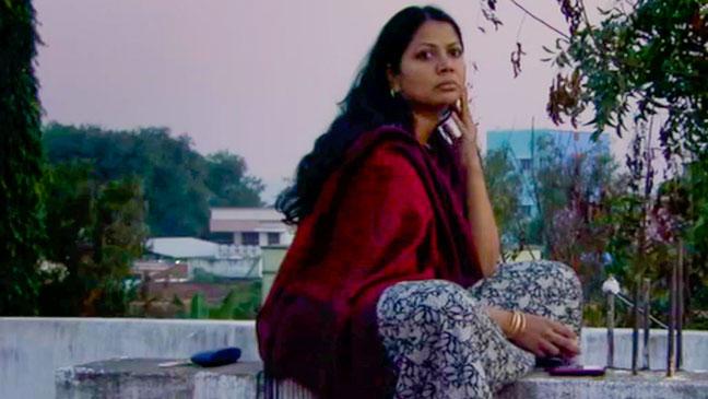 Film - Salma