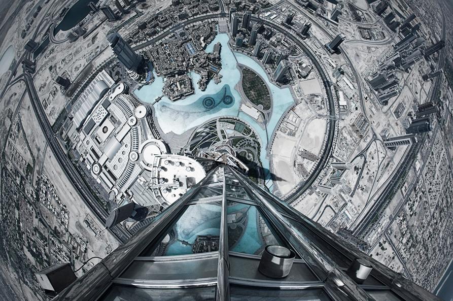 Tumblr - Vertigo Dubai