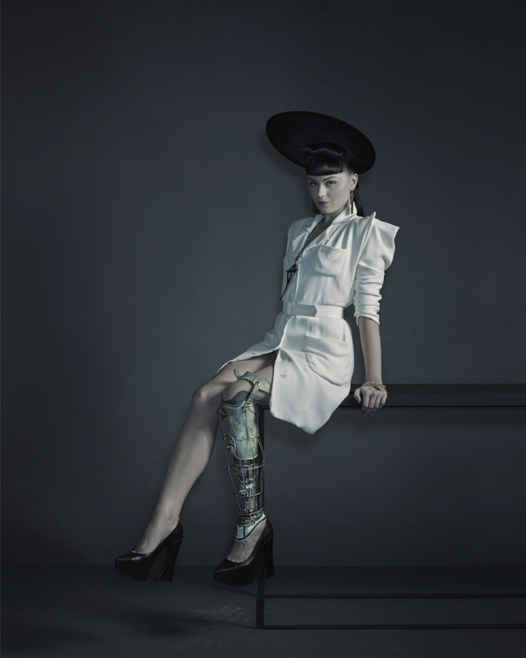 Photography - Nadav-kander_alternative-limb-project-7