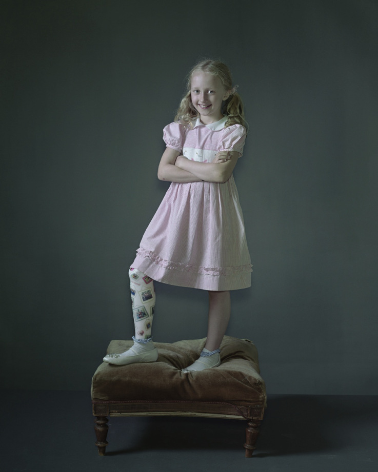 Photography - Nadav-kander_alternative-limb-project pollyanna hope