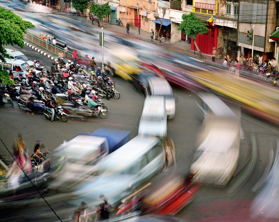 Tumblr - Martin-Roemers-Metropolis4-Jakarta