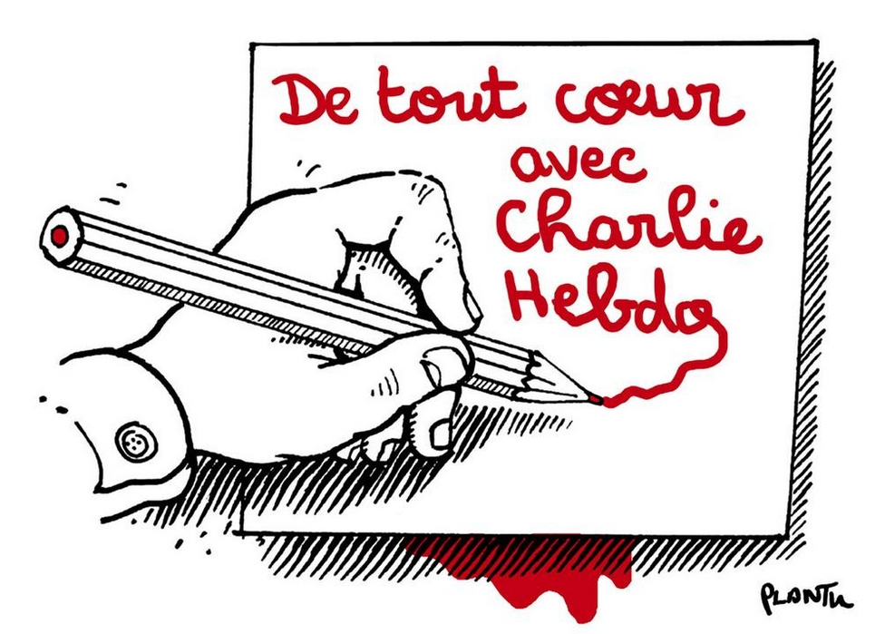 Tumblr - Charlie card