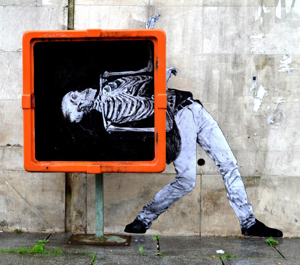Tumblr - levalet-skeleton-1