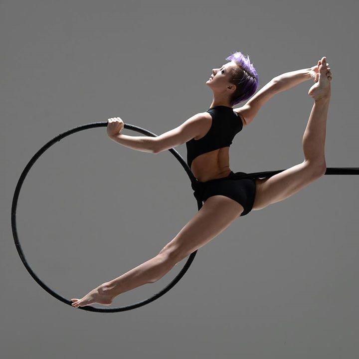 Tumblr - Dancer by Neville 4