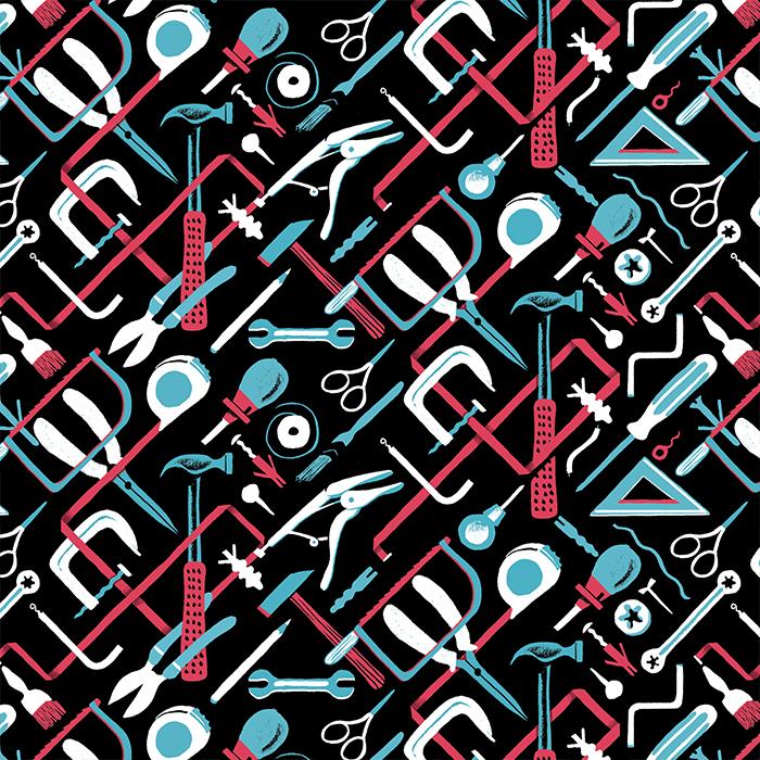 Tumblr - pattern_2_6_800