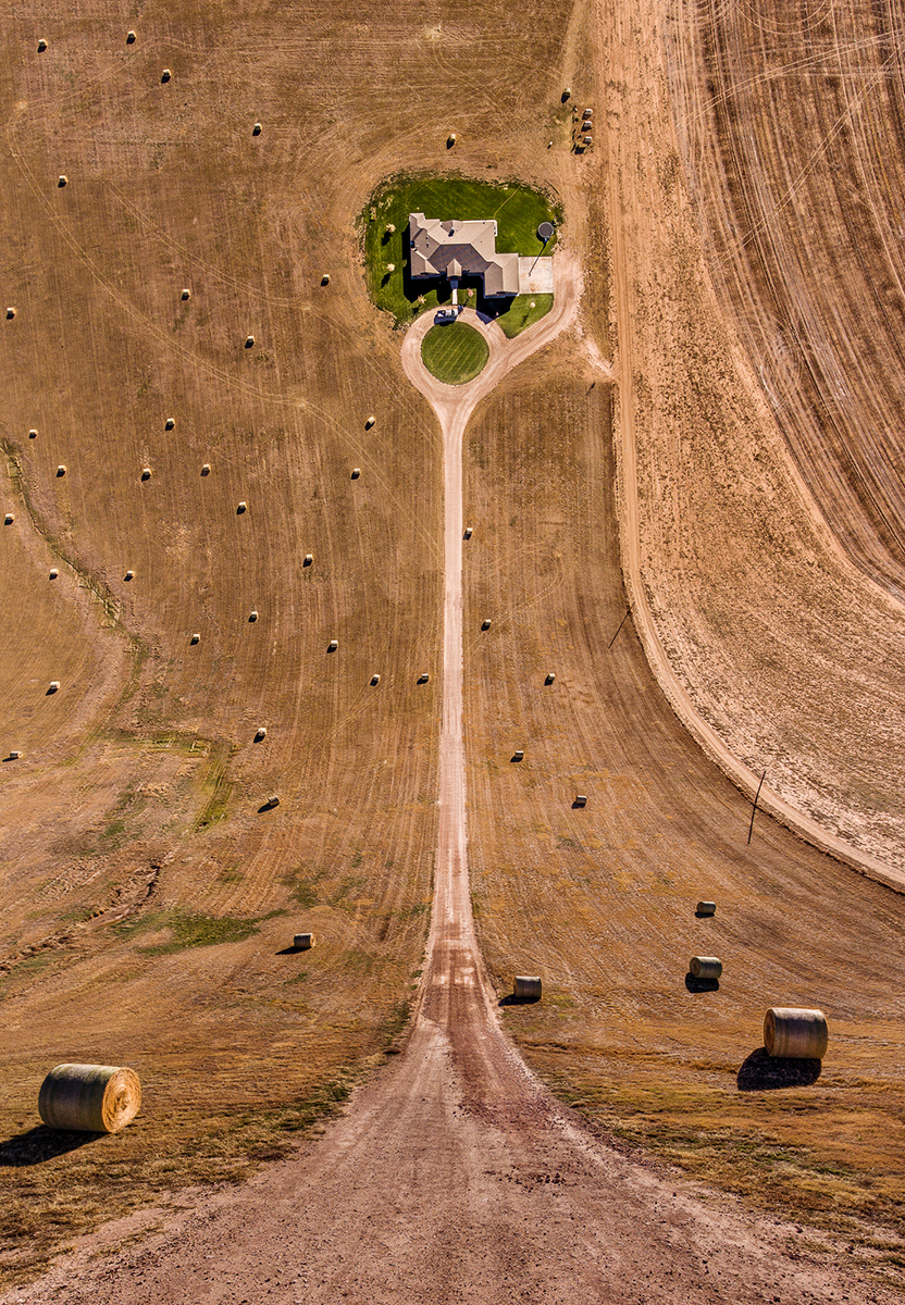 farm_with_bales-copy
