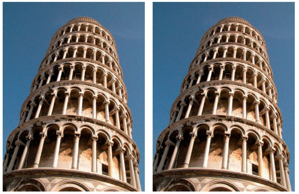leaning_tower